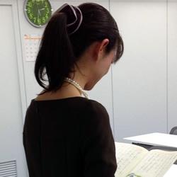 shimizu201503