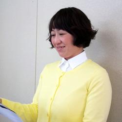 yuasa201504