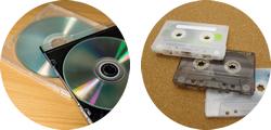 CD_TAPE